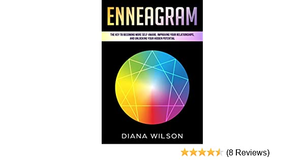 enneagram 8 and 4 compatibility