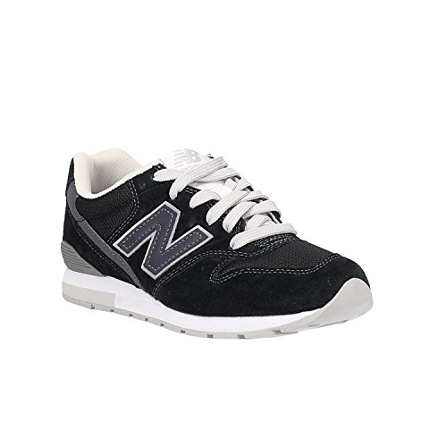 Uomo New Balance Nero Mrl996v1 Sneaker xn1qnUOwSP