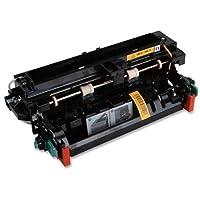 Lexmark 40X4418 OEM Mono Laser Maintenance - T650 T652 T654T656 X651 X652 X654 X656 X658 Type 1 Fuser Assembly (110-120V) (300000 Yield)