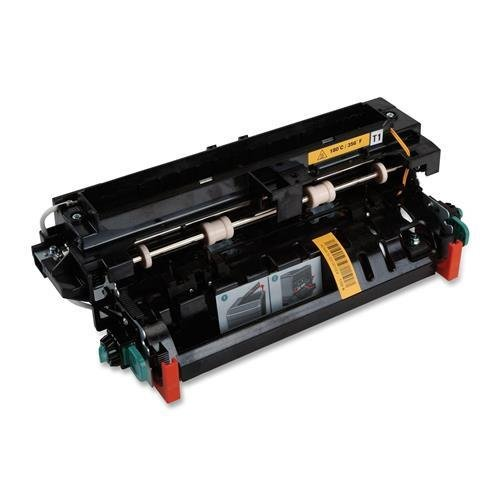 Lexmark 40X4418 OEM Mono Laser Maintenance - T650 T652 T654T656 X651 X652 X654 X656 X658 Type 1 Fuser Assembly (110-120V) (300000 Yield) by Lexmark (Image #1)