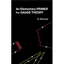 An Elementary Primer for Gauge Theory