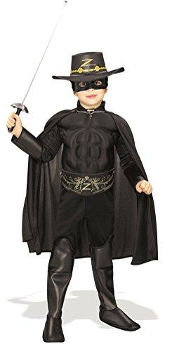Zorro Deluxe Sword - 8