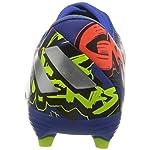 adidas-Nemeziz-Messi-193-Fg-J-Scarpe-da-Calcio-Unisex-Bambini