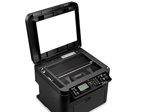 3 en 1, Wi Fi directa, Duplex, Mobile Ready Printer ofrece rápido, excepcional la