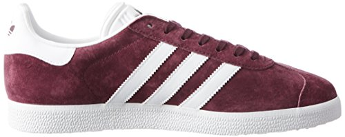 adidas Granat Gazelle Boys' Dormet Shoes Red Fitness Ftwbla rnr4Z