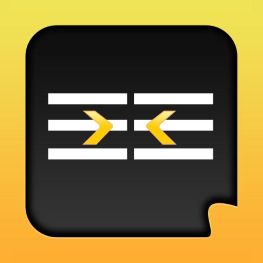 Bleexy – Data feed marketplace