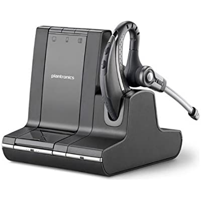 plantronics-savi-office-w730-headset