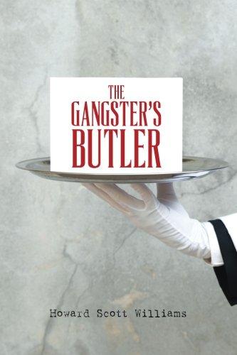 The Gangster's Butler ()