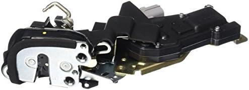 Toyota 69305-12101 Door Lock Actuator Motor