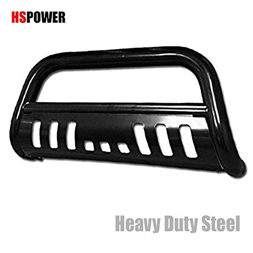 toyota hilux 2014 front grill - 4
