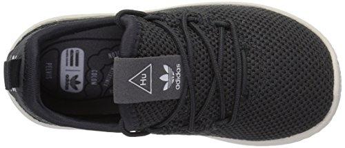 carbon Pw Adidas Niños Unisex Tennis Originalspw White Hu chalk Carbon I 6OIq7ZOw8