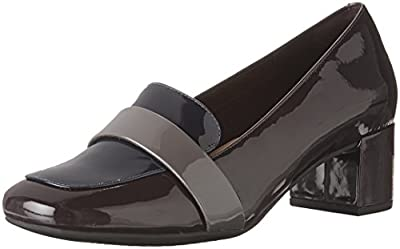 Clarks Women's Tealia Elva Dress Pump