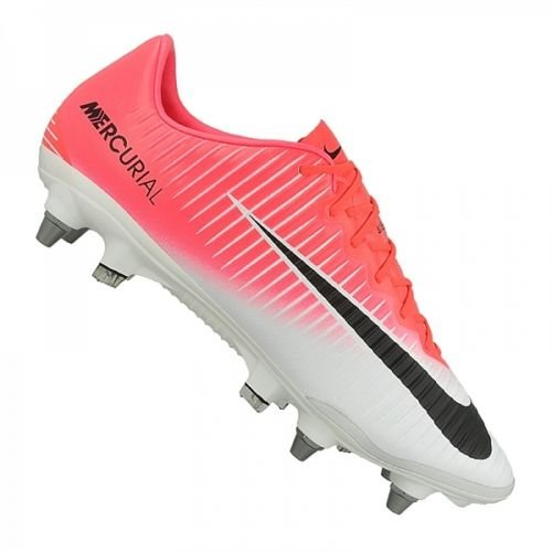 037037544 Nike Mercurial Vapor Xi Sg Pro Top Deals   Lowest Price ...