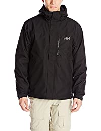 Helly Hansen  Men's Squamish CIS Jacket
