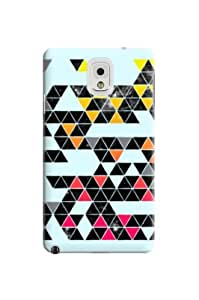 2014 New Style Hot Selling Fashionable TPU for note3 note3 Waterproof Shockproof Case Cover
