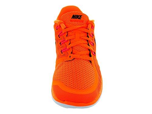 Nike Kvinna Fri 5,0 Löparsko # 724.383 Till 808
