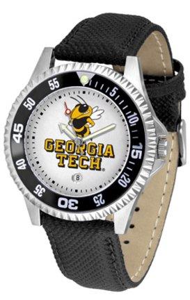 Georgia Tech Yellow Jackets Co
