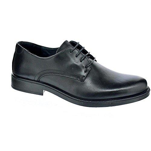 Imac 80130 - Zapatos con Cordón Hombre