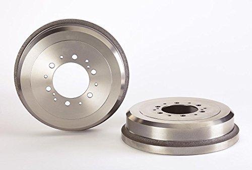 Brembo 14.6757.10 Rear Brake Drum