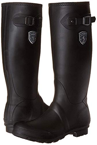 Kamik Waterproof Snow Boots - Kamik Women's Waterproof Jennifer RAIN Boots