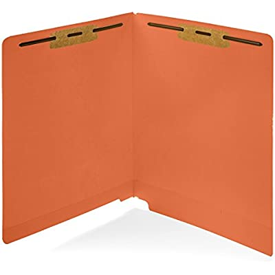 50-orange-end-tab-fastener-file-folders