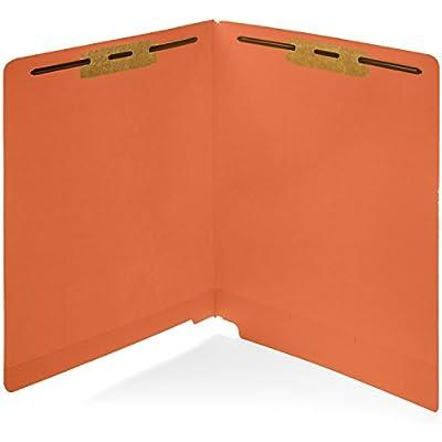 50-orange-end-tab-fastener-file-folders