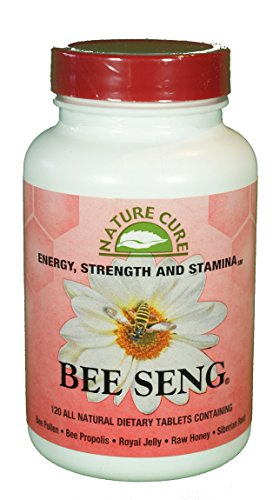 Jelly 500 Mg 50 Capsules - Bee Seng / 120 Caplet