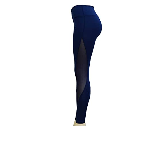 3f6c46bfd23f7 Amazon.com  Real Power Woman Sport Legging Running Yoga Fitness Active Gym Workout   Clothing
