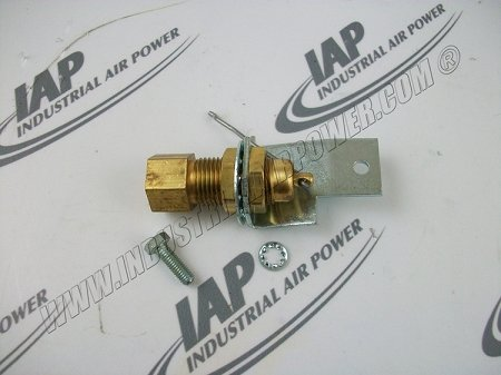 54460555 Cylinder - Designed for use with Ingersoll Rand Air Compressors