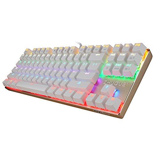 0.5v Key - 3