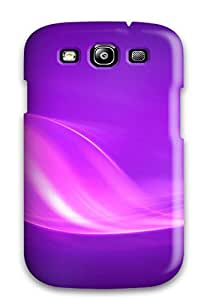 Cute High Quality Galaxy S3 Design 2009 Hd Case