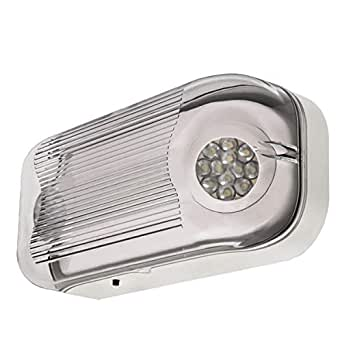 Lfi Lights Ul Certified Hardwired Outdoor Rated Led