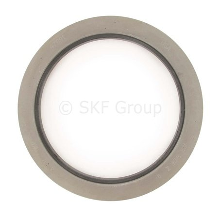 SKF 47691 Scotseal Plus Xl by SKF