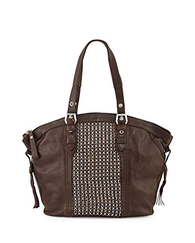 Chain Mail Bags - 6