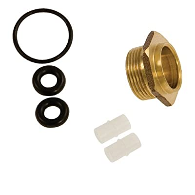 "1 1/2"" - 2"" Febco 825y Relief Valve Seat Repair Kit from FEBCO"