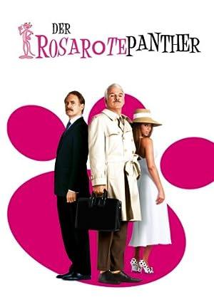 Der Rosarote Panther 2006