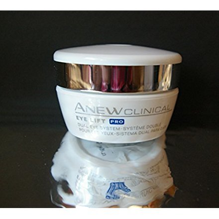 Avon Anew Clinical Eyelift Pro ()