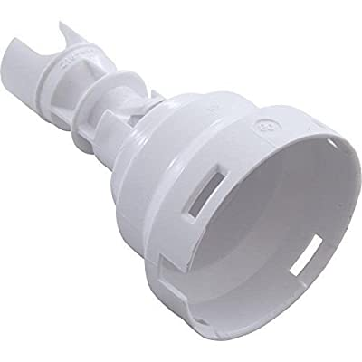 """Waterway 218-4000 0.31"""" Poly Storm Spa Jet Diffuser : Swimming Pool And Spa Parts And Accessories : Garden & Outdoor"""