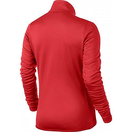 Crimson Grey Crimson Nike Wolf Rojo Lt Lt Nike qwBB6tpf
