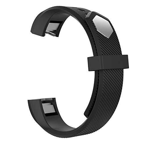 MoKo Accessory Replacement Wristband 135mm 205mm