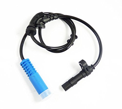 New Front ABS Wheel Speed Sensor S107611001Z Fit For MINI COOPER 2002-2008 Rejog4 Auto