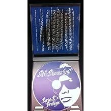 Eazy-e's Protege (DIGITAL SCALE) Limited Edition)