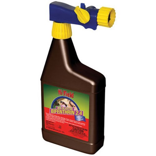 Voluntary Purchasing Group Ready to Spray Bug Blaster, 32 oz
