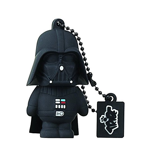 Star Wars, Darth Vader, 8 GB Usb Memory Stick Flash Pen Drive