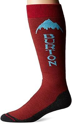 BURTON Men's Emblem Socks