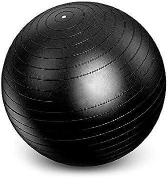 FGGTMO Pelota de ejercicio, Balance de ejercicio bola del ...