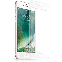 Compulocks DoubleGlass iPhone 6+/6S+ Clear screen protector 1pc(s)