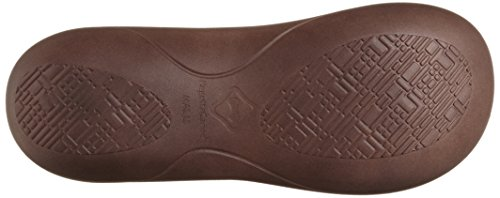 Regetta Kano Unisex Stor Fot Sandal Cjbf5114 Svart