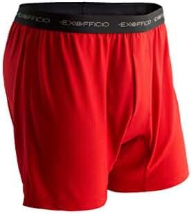 ExOfficio Men's Give-N-Go Boxer