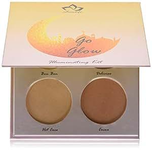 Anastasia Beverly Hills Glow Kit - Gleam